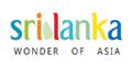 SriLanka