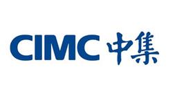 中国国际海运集装箱(集团)股份有限公司
