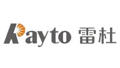 雷杜生命科学股份有限公司