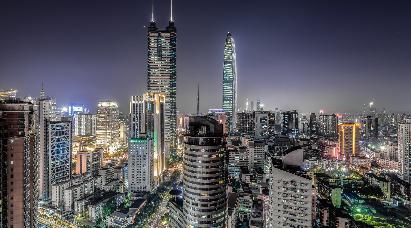 D线<深圳观光一日>滨海栈道、中英街、地王大厦、世界之窗精华游