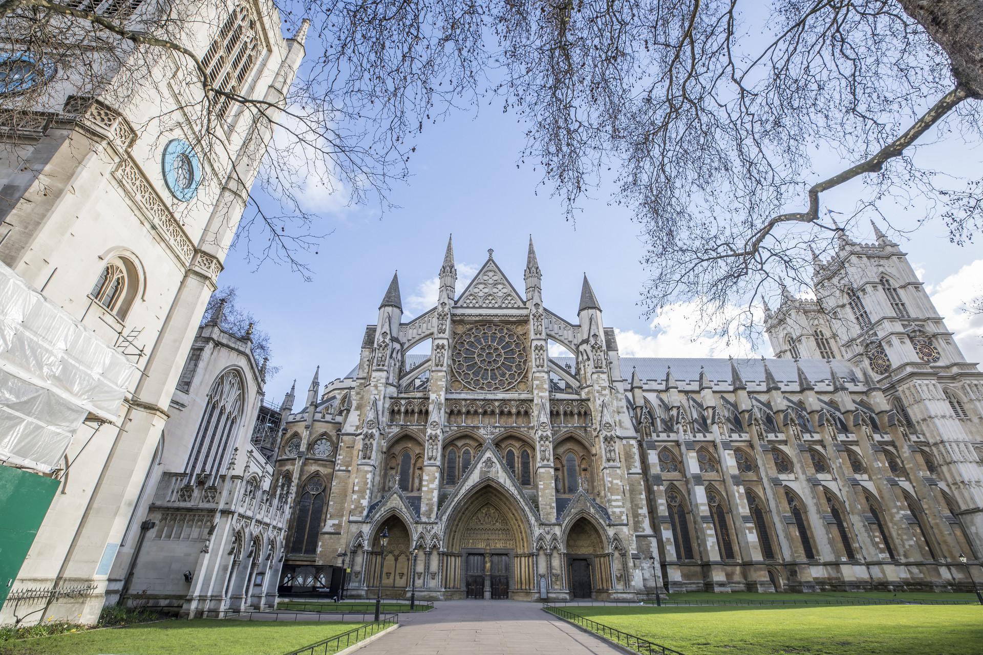 【超值 英国深度】<英国一地双大学湖区9天游>牛津+剑桥双大学
