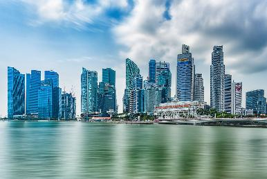 【纯玩-春节游】<新马环球影城、新加坡游河、波德申大红花水上屋5天游>全程五星酒店
