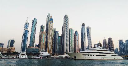 【特价】<尊豪迪拜6天晚游>2晚卓美亚河畔+1晚七星级帆船酒店+1晚阿布国际五星