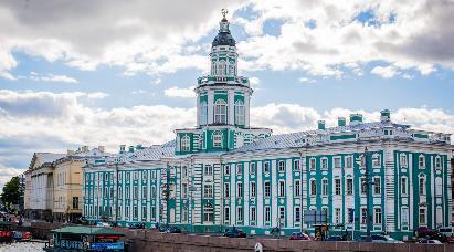 【尊享】<俄罗斯双首都+小镇8天团>艾菲航空  深圳直飞