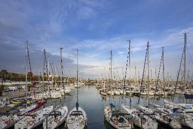 【伊比双国】<葡萄牙、西班牙12日深度游>全程四星酒店住宿